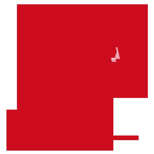 Boucherie Mailhet